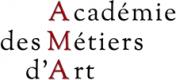Académie des Métiers d'Art