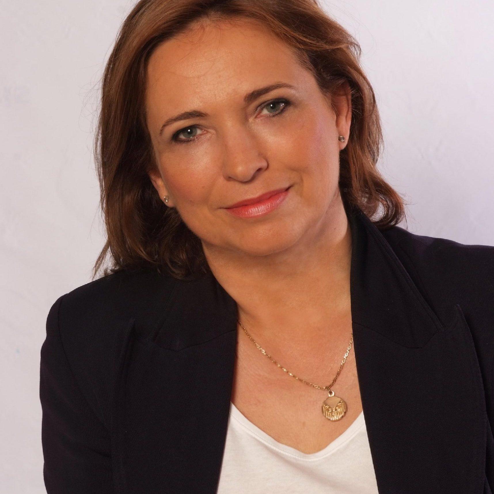Fréderique Hagege Ubaldi(1)